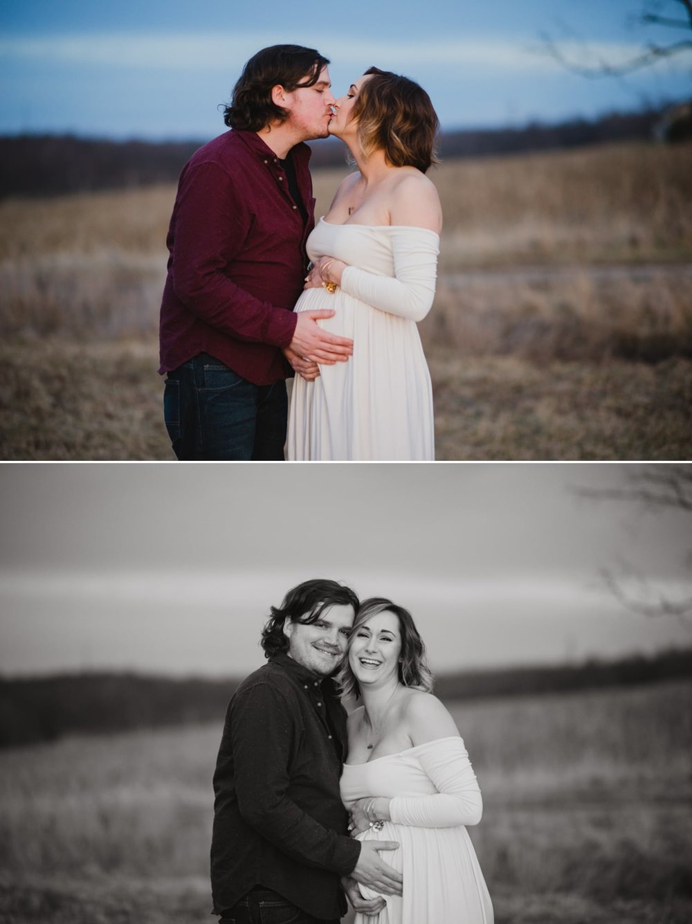 Rachel Canton Ohio Maternity Session 11.jpg