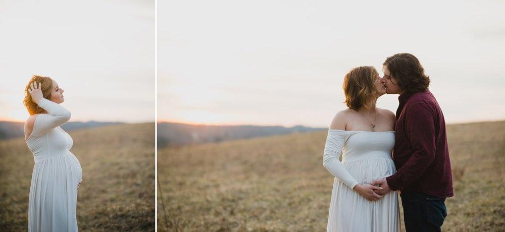 Rachel Canton Ohio Maternity Session 7.jpg