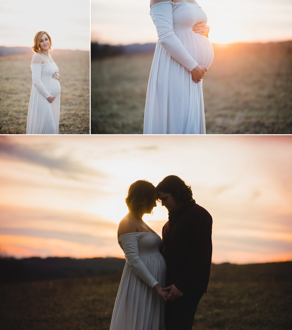 Rachel Canton Ohio Maternity Session 12.jpg