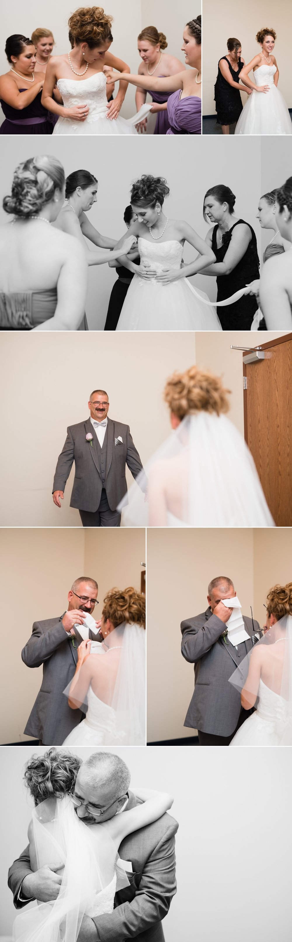 Ashleigh Saylor Photography Canton Ohio Wedding 1.jpg