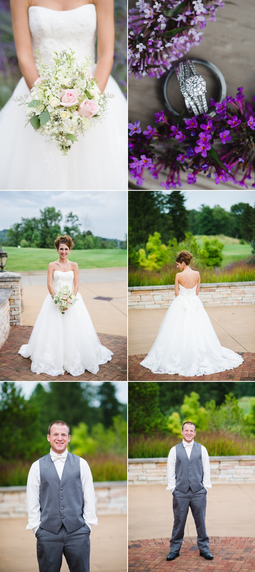 Ashleigh Saylor Photography Canton Ohio Wedding 6.jpg