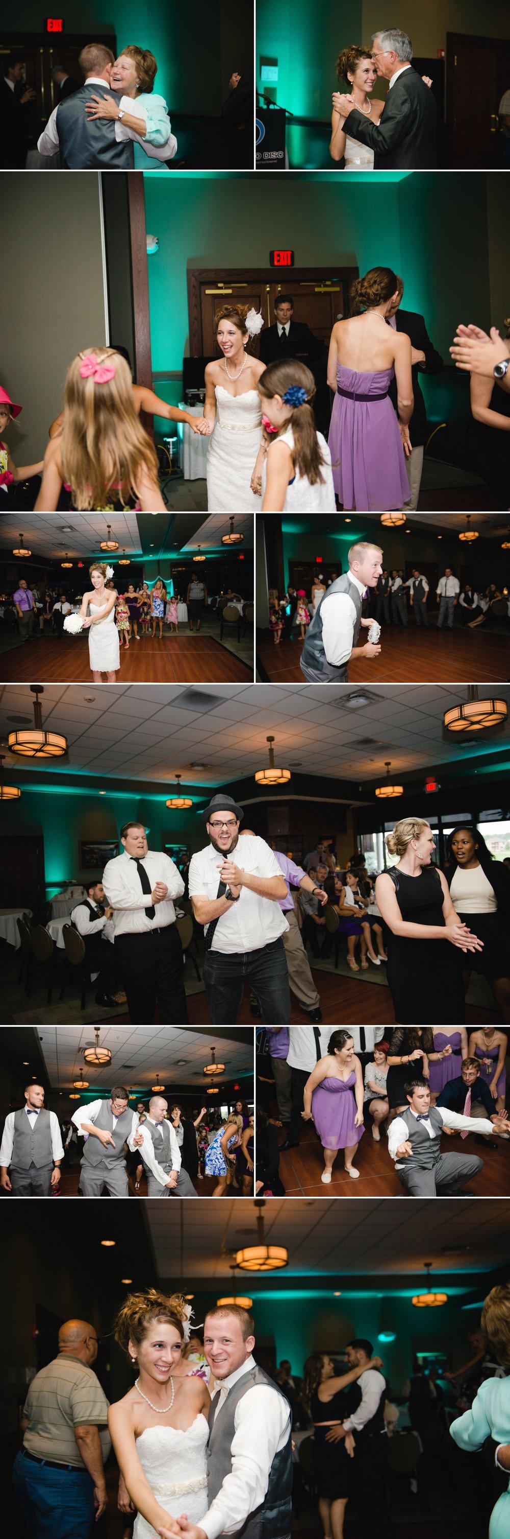 Ashleigh Saylor Photography Canton Ohio Wedding 12.jpg
