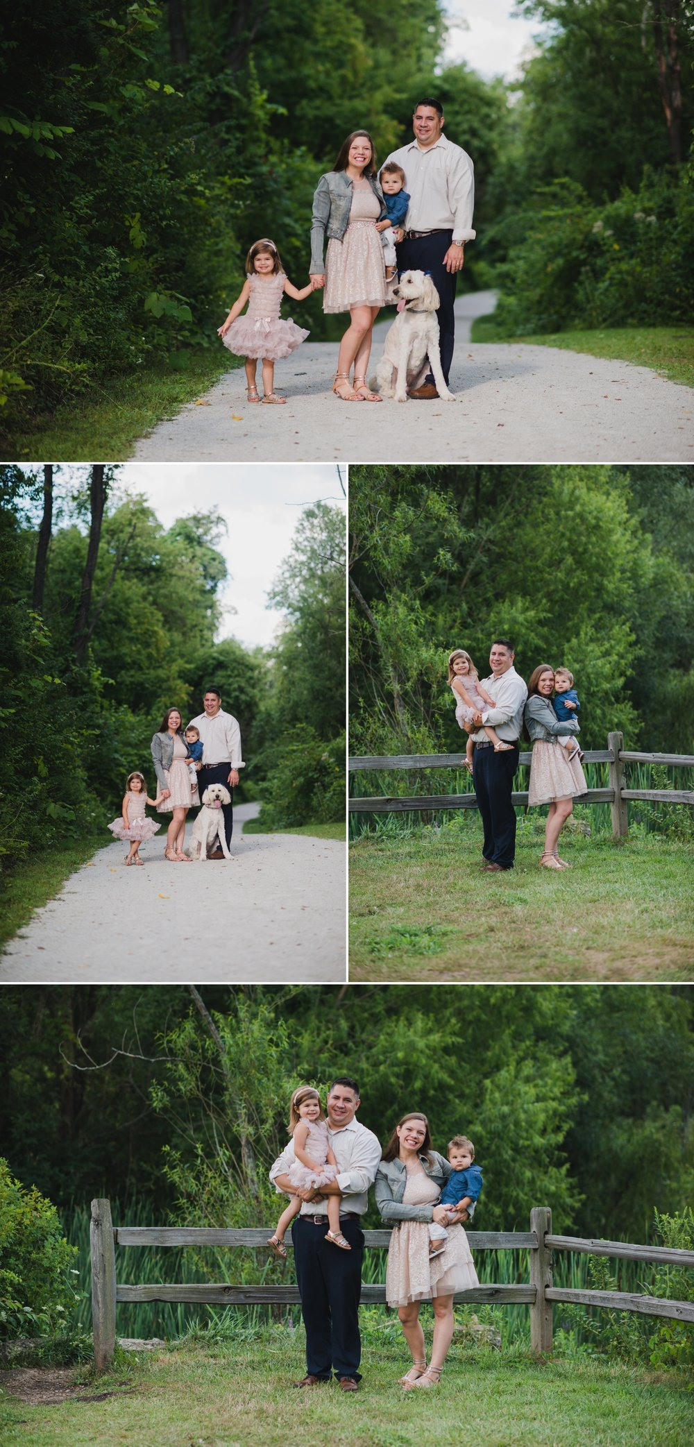 Ashleigh Saylor Photography Canton Ohio family photos 1.jpg