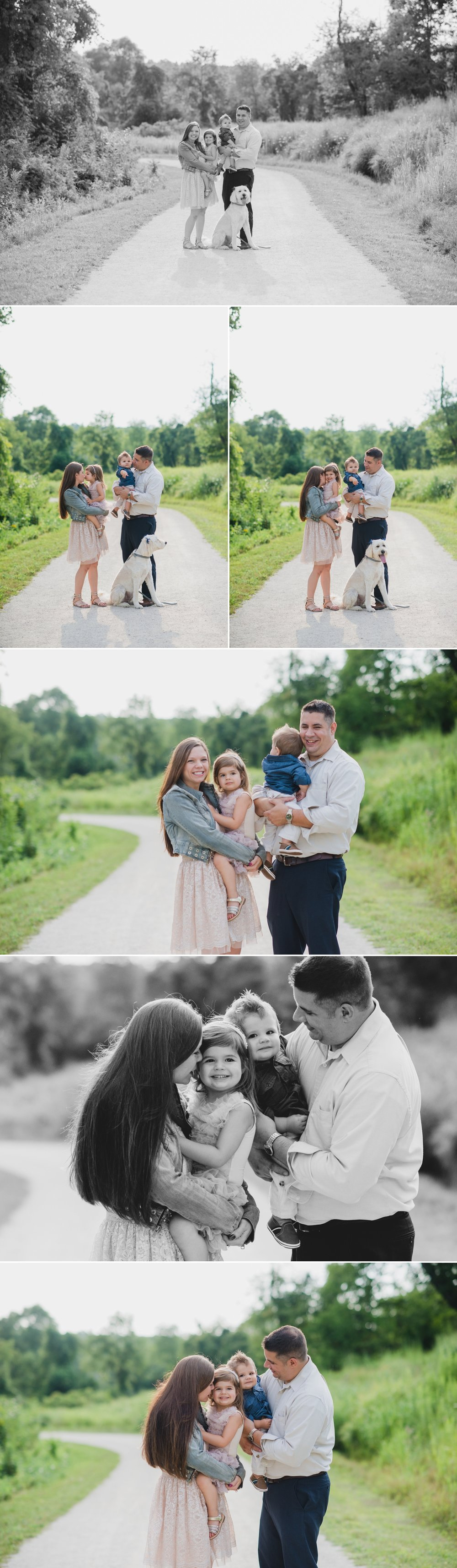 Ashleigh Saylor Photography Canton Ohio family photos 3.jpg