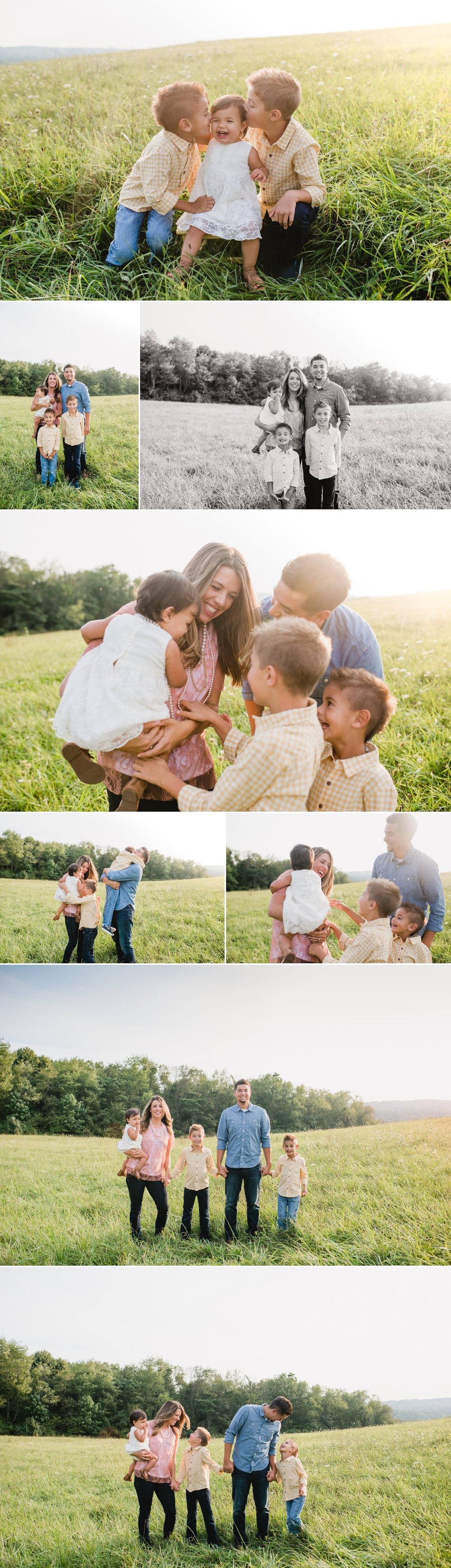 May Family 3.jpg