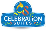 Celebration Suites Hotel