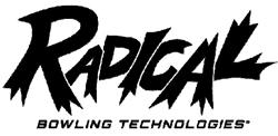 Radical Bowling Technologies