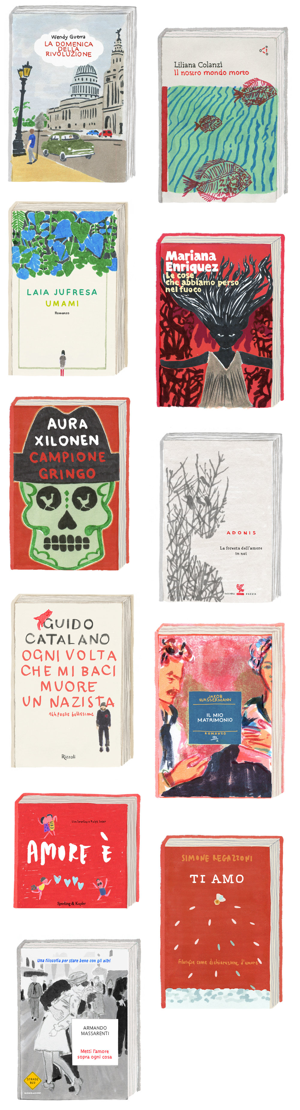 book covers web.jpg