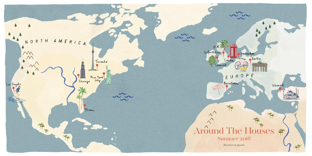 Map Agnesbic.jpg