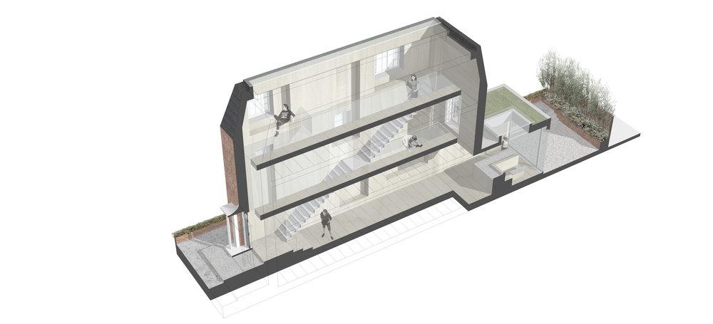 Cut Thru House.jpg