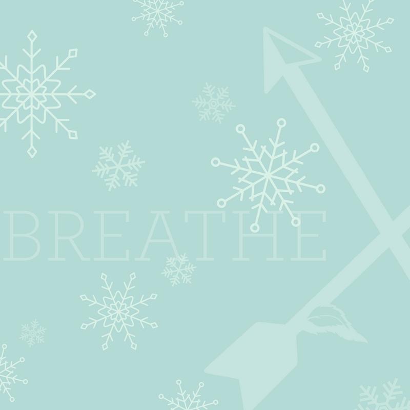 Heidi - Breathe. Sing. Inspire.