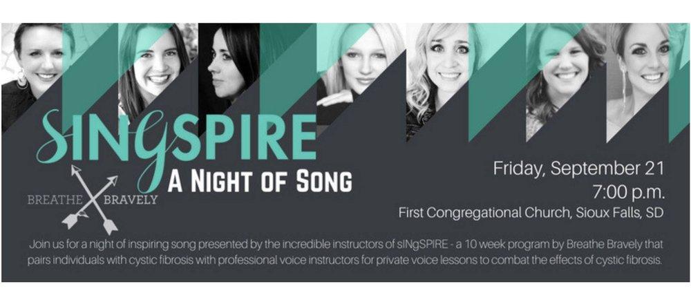 sINgSPIRE Banner.jpg