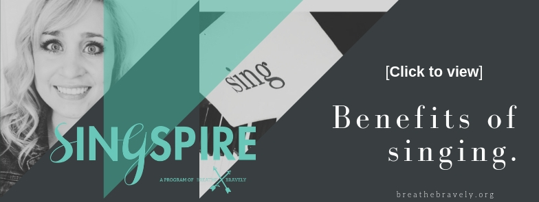 Benefits of Singing.jpg