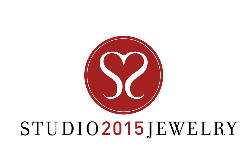 Studio 2015 Jewelry Logo, Woodstock, IL #localbusiness #local #realwoodstock