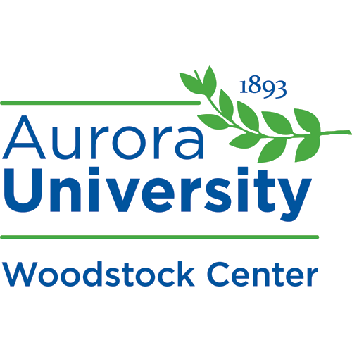 Aurora University - Woodstock Center