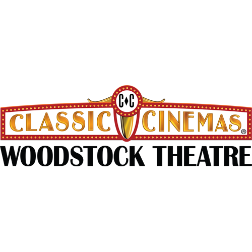 Classic Cinemas - Woodstock Theatre