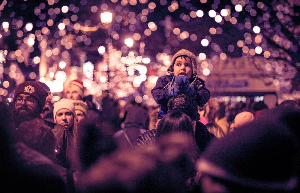 IMG_8223_Christmas.jpg