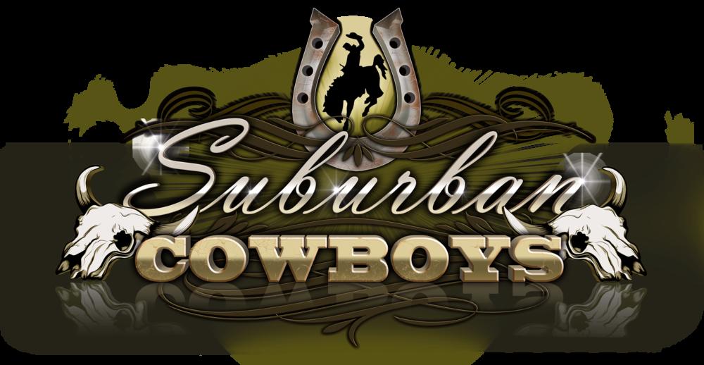 suburban-cowboys-logo-lores.png