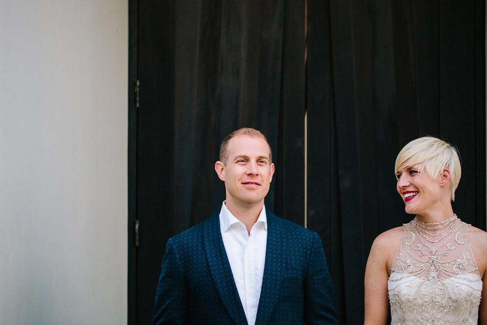 Anna&Matt-50.jpg