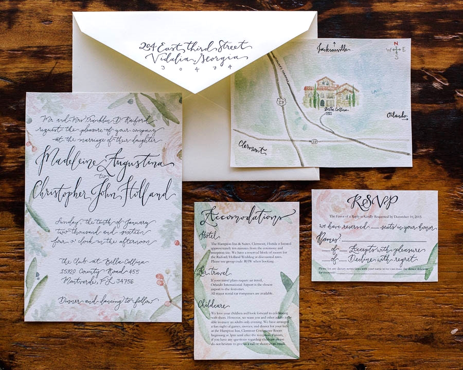 WeddingInvites-5.jpg