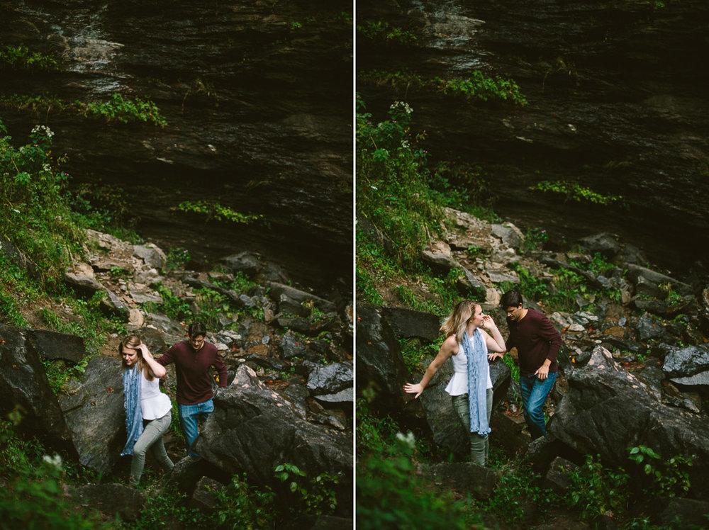 Sarah&Thomas-9 copy.jpg