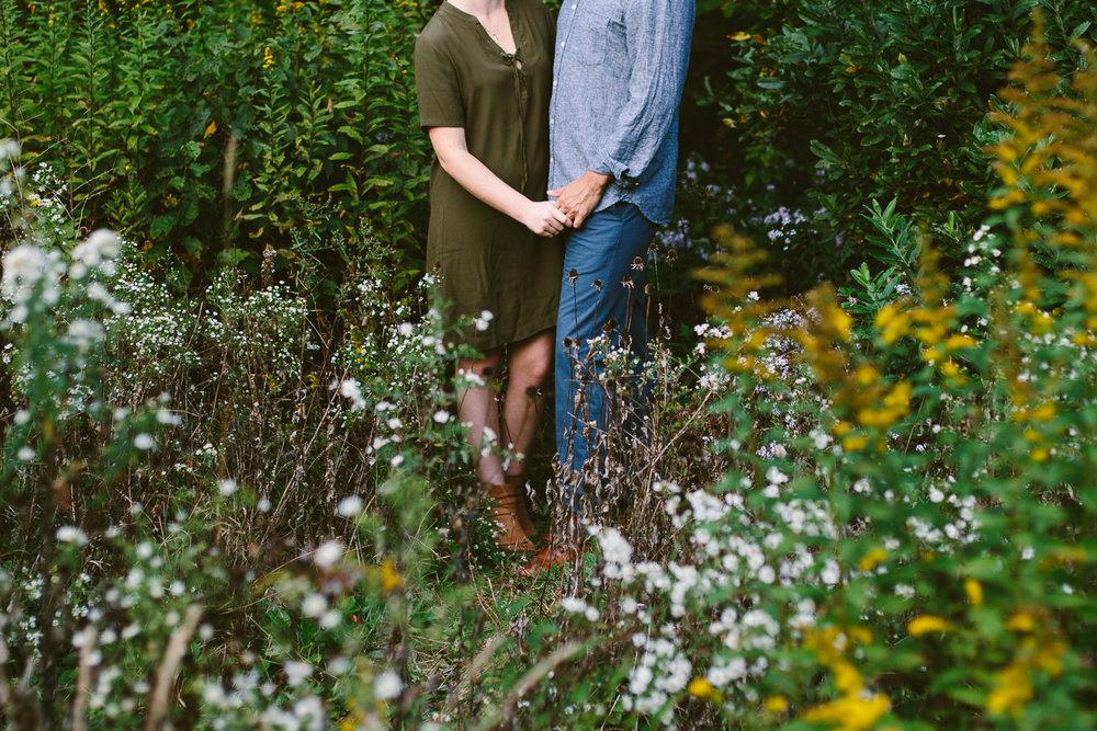 Sarah&Thomas-19.jpg