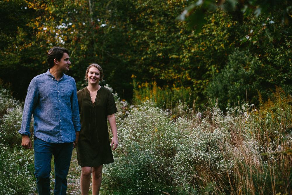 Sarah&Thomas-20.jpg