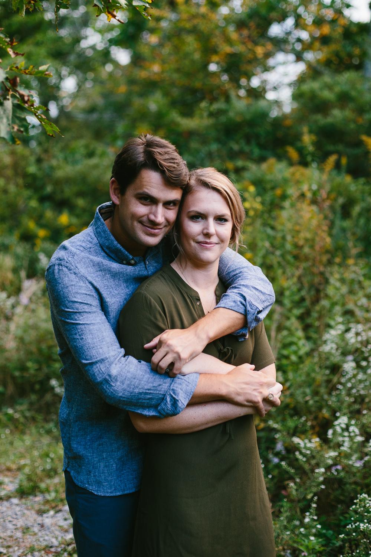 Sarah&Thomas-23.jpg