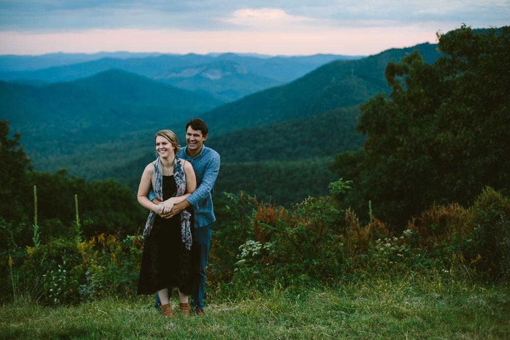 Sarah&Thomas-37.jpg