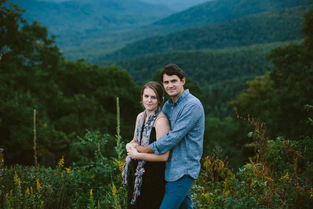 Sarah&Thomas-42.jpg