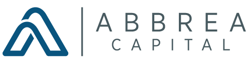 Abbrea Capital