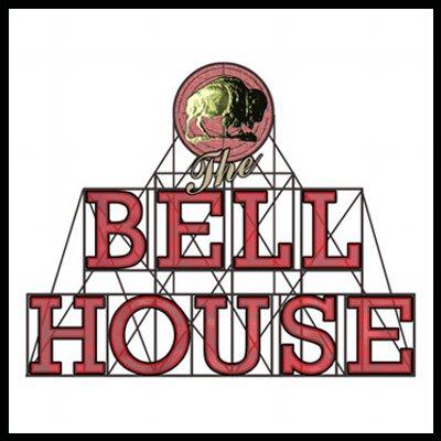 C - 2 - Bell-House-Logoweb_400x400.jpg