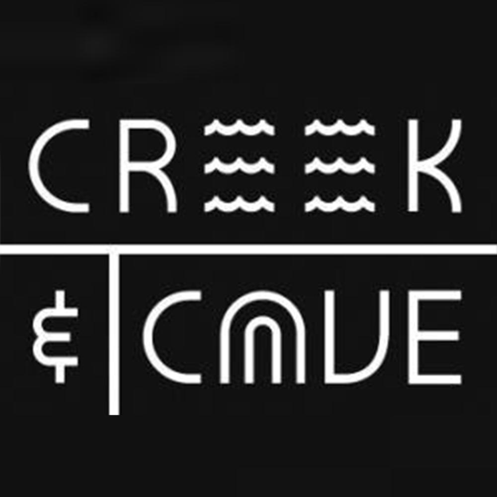 C - 3 - CC.jpg