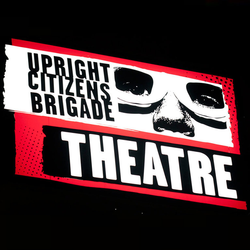 C - 21 - ucb-theatre-les-sizzlerables.jpg