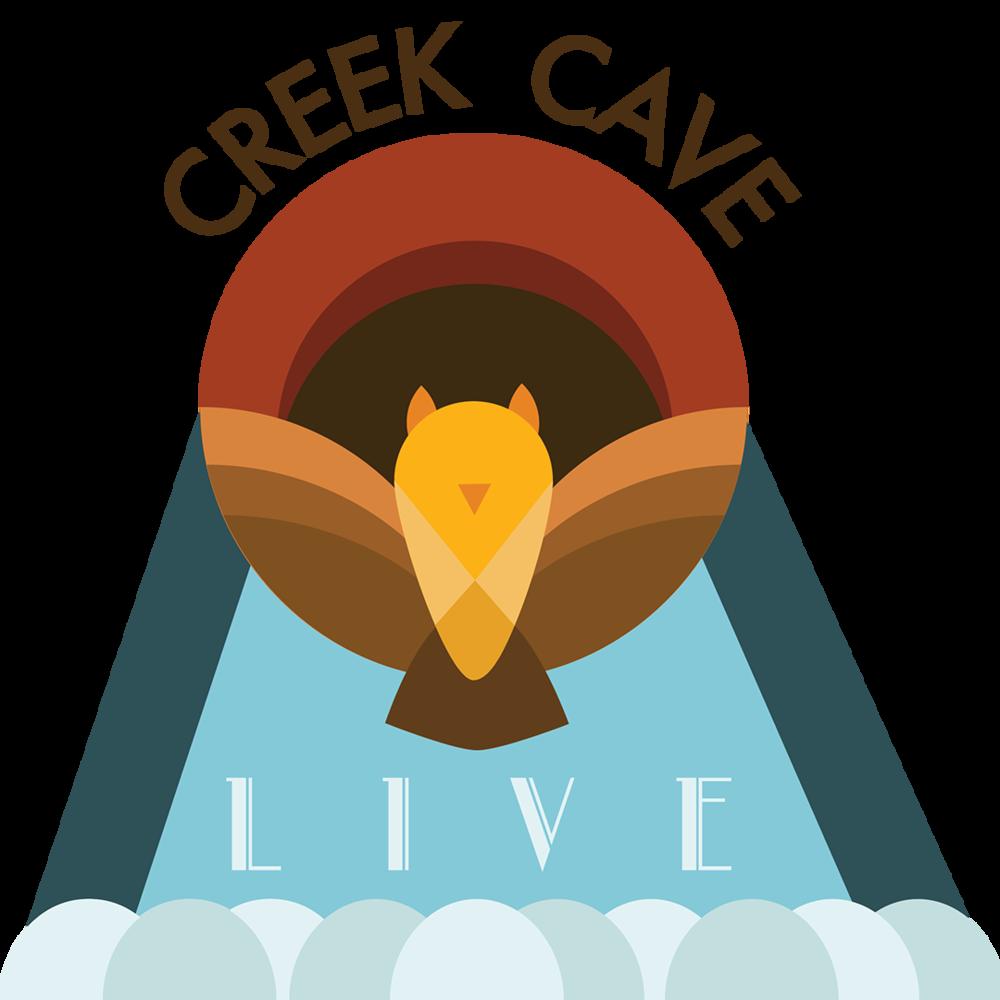 C - CreekCaveLive.png