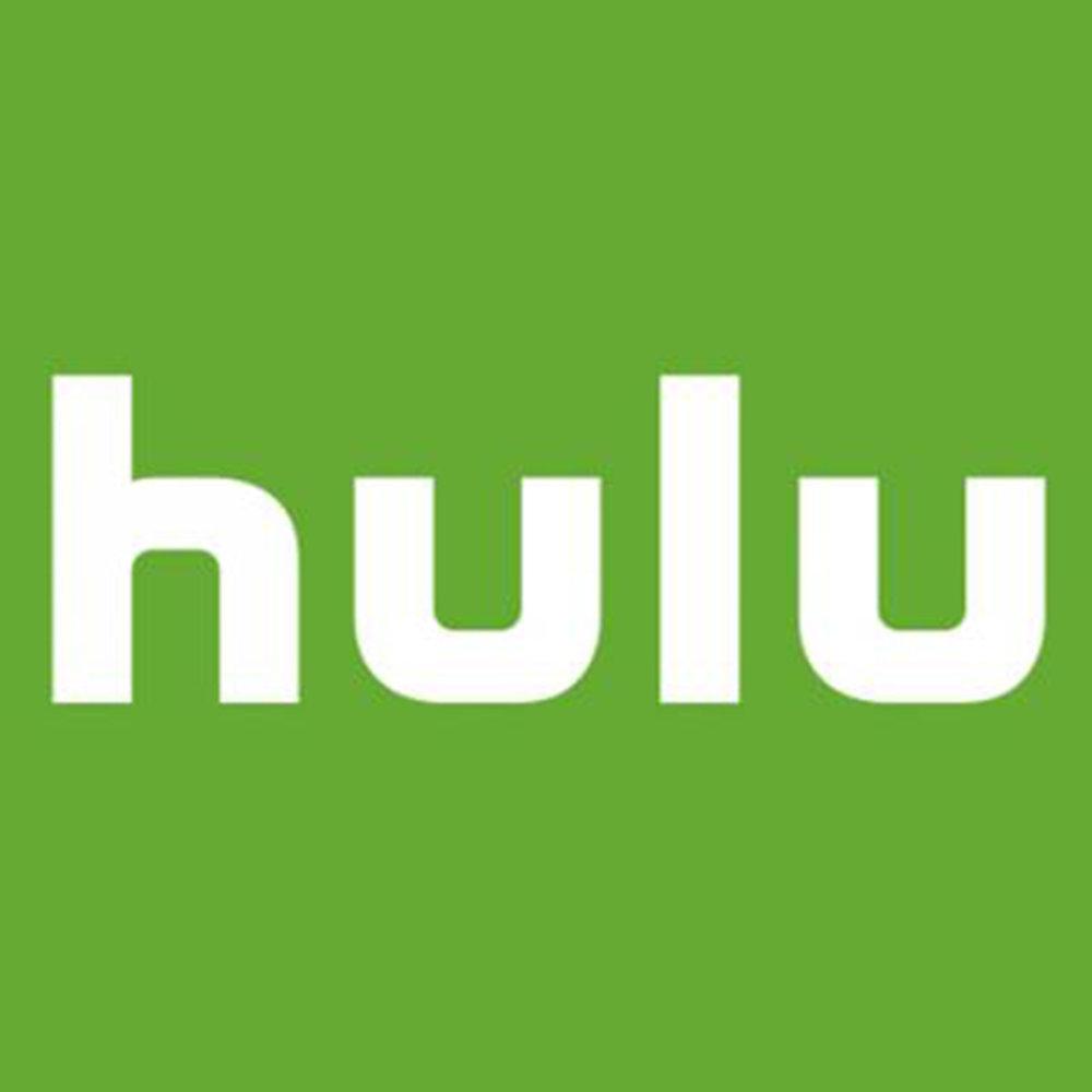 A - 60 - Hulu.jpg