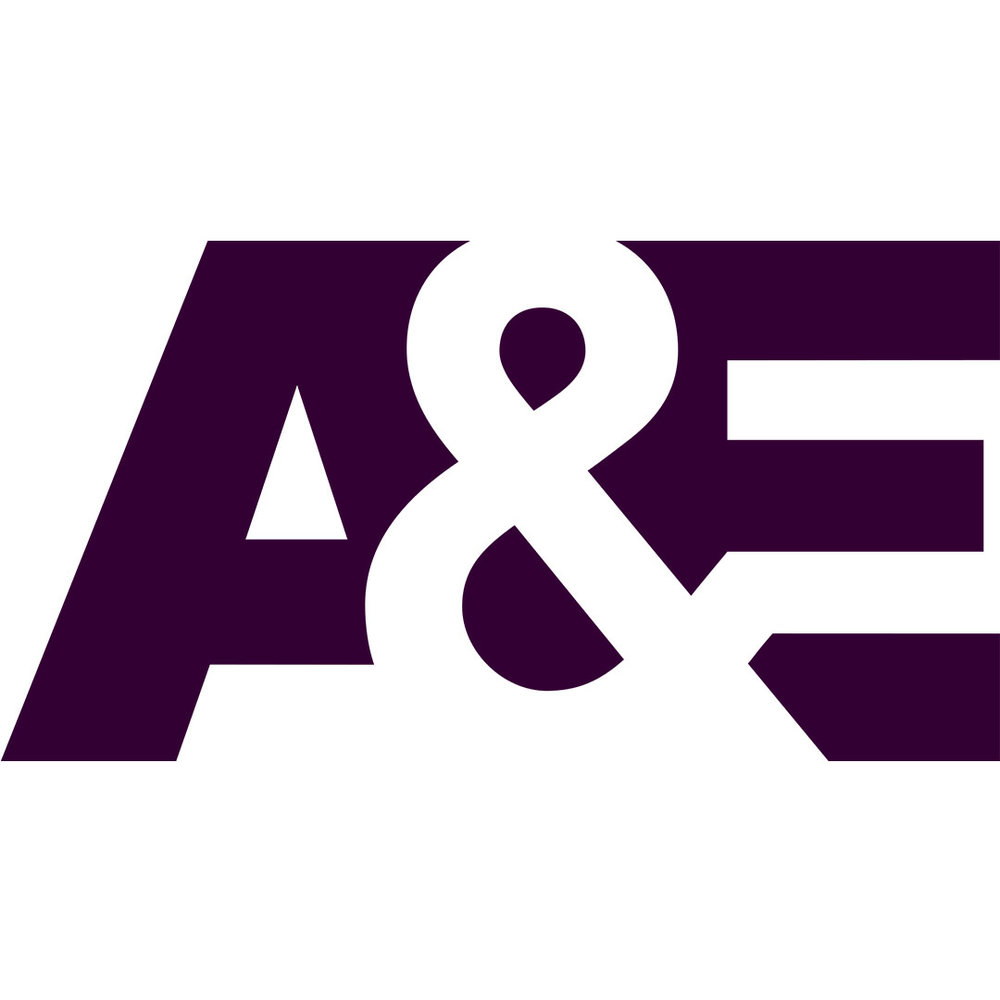 A - 71 - A&E.jpg