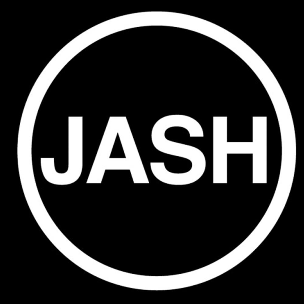 O - 9 - JASH.png