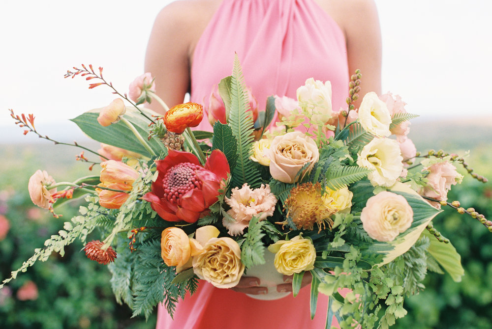 wedding party-38.jpg