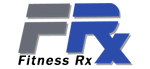 Fitness RX Tampa Personal Training