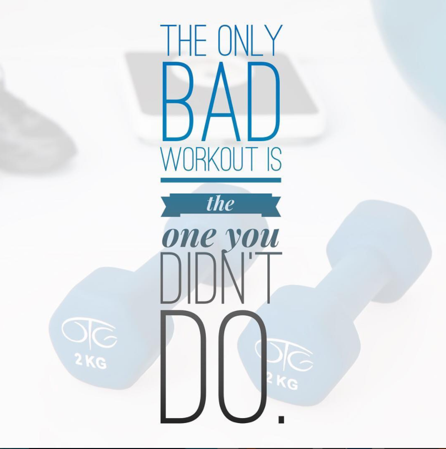 Fitness rx tampa personal training follow us on instagram fitnessrx xflitez Image collections