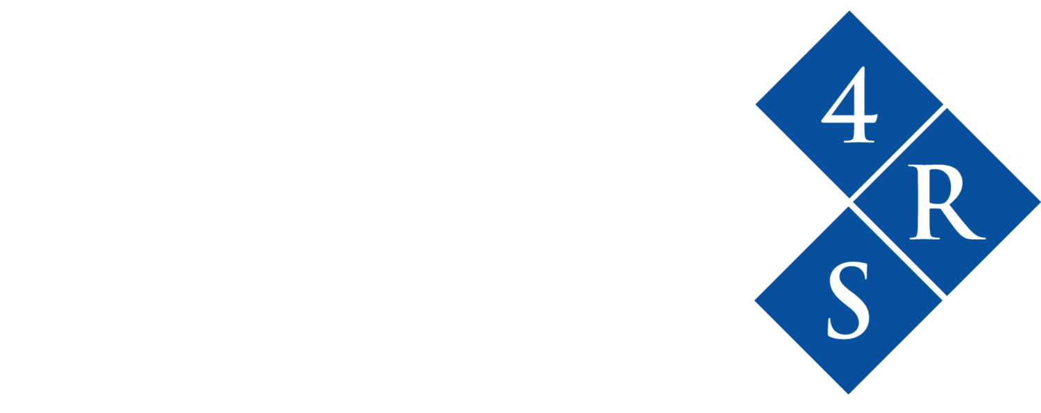 Foresight Resilience Strategies