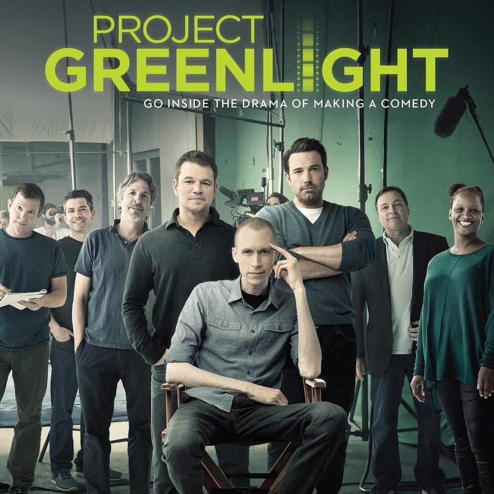 project-greenlight-poster.jpg