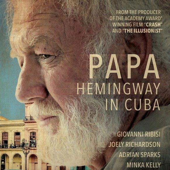 papa-hemingway-in-cuba._V1__SX1861_SY862_.jpg