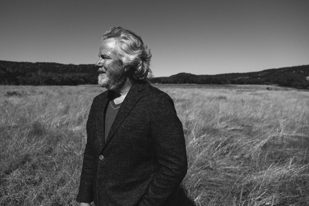 Robert Earl Keen - Floore's 75th Anniversary