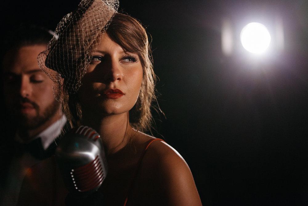"Haley Cole - ""Jaded"" Music Video"