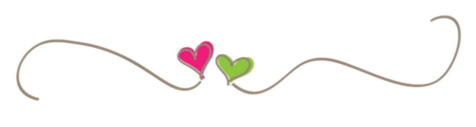 heart-divider.png