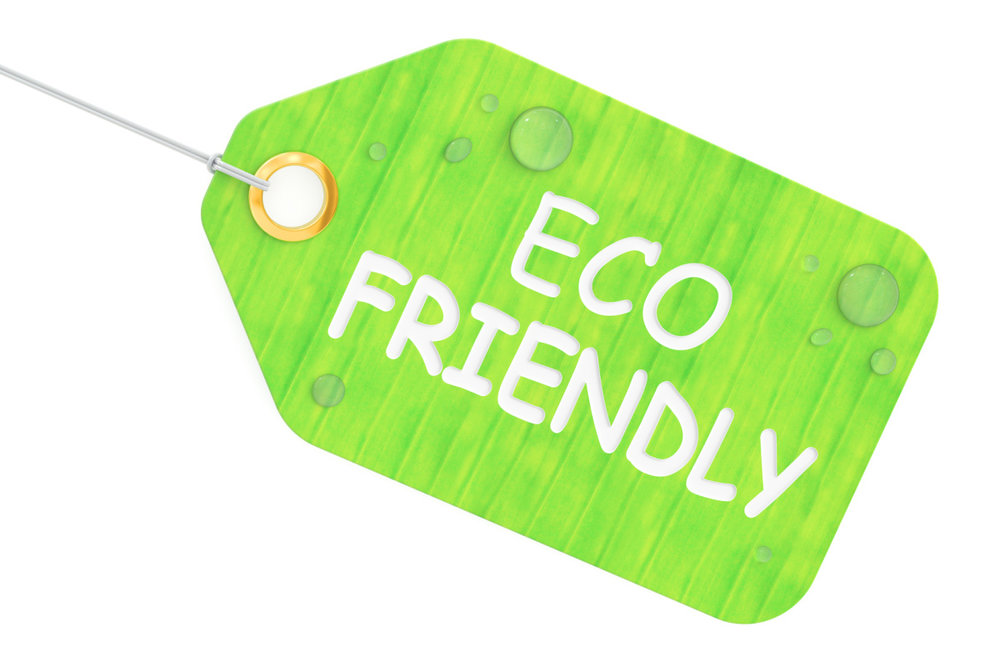 eco friendly.jpg