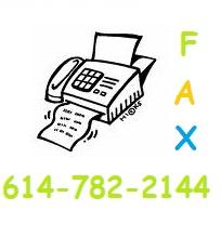 images__fax_machine.jpg_cartoon.jpg