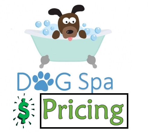spa+pricing.png